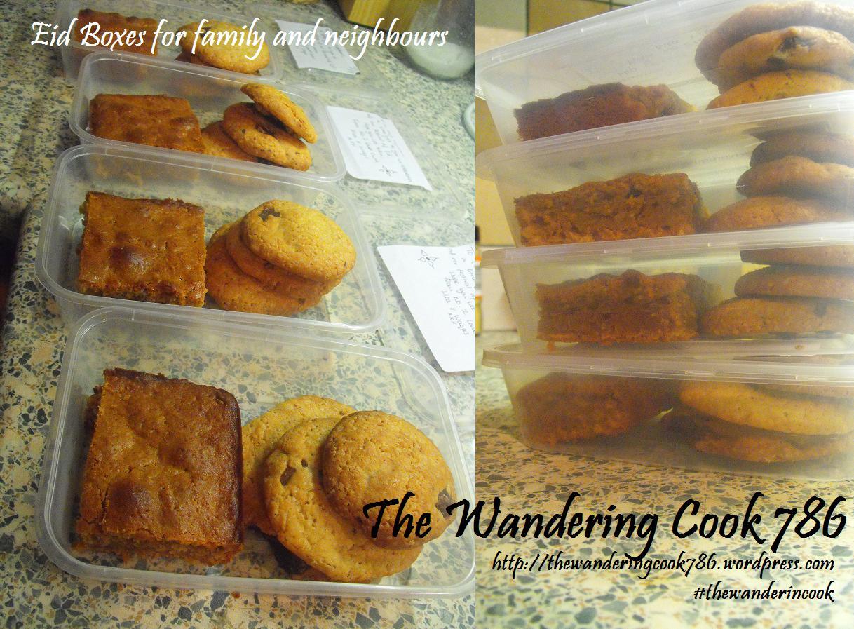 Fantastic Cake Eid Al-Fitr Food - eid-boxes  Pictures_367673 .jpg