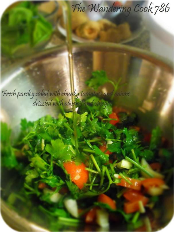 Salad1 text1