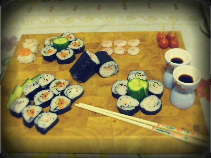 Sushi edited2