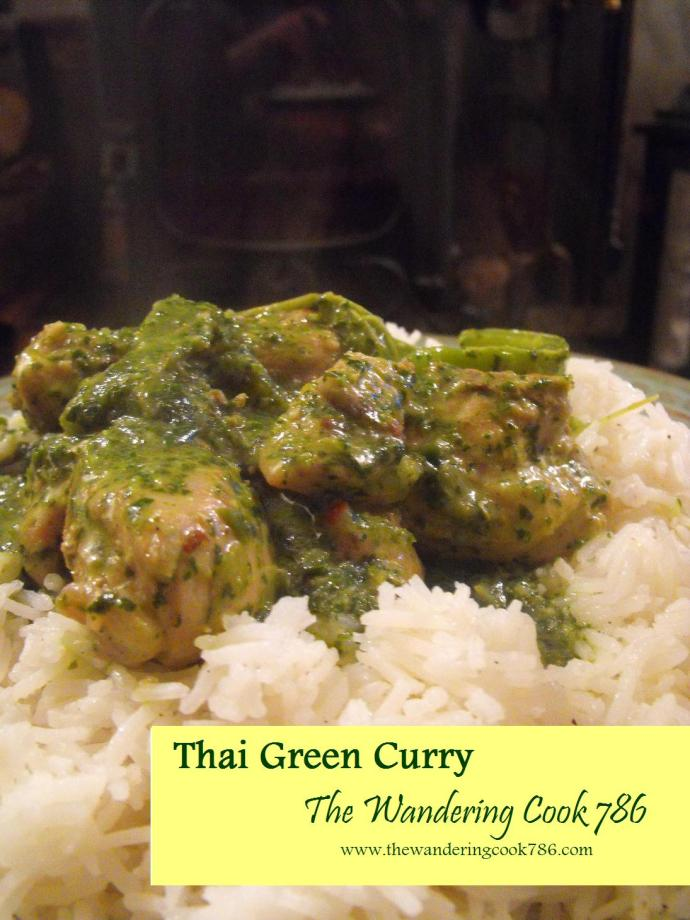 thai green curry1 text