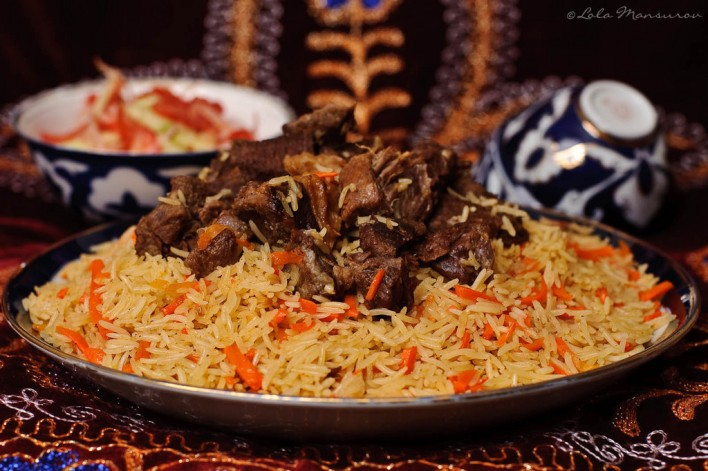 Image credit: http://arbuz.com/recipes/uzbek-plov/